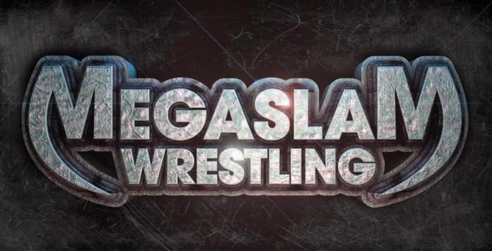 Megeslam Wrestling