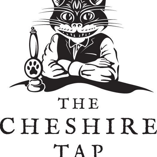 The Cheshire Tap
