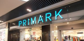 Altrincham Primark