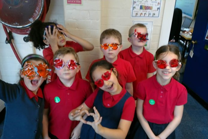 Broadheath Primary