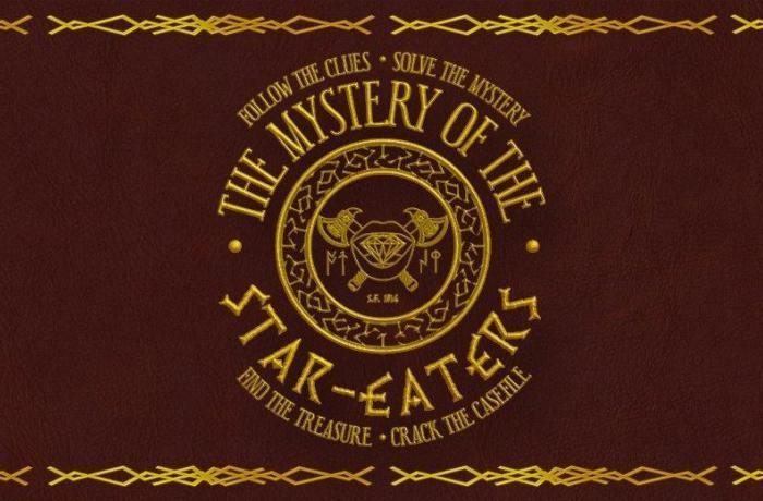 Star-Eaters-logo