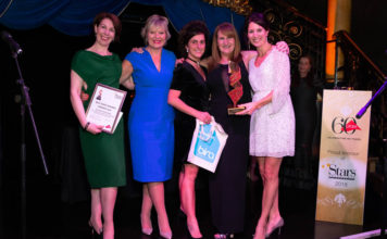 See-Saw - Personal Touch Winner - Hale and Altrincham Life
