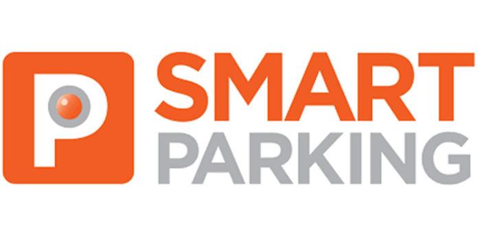 Smart Parking Altrincham