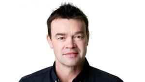 Darren Proctor