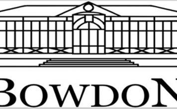 The Bowdon Club