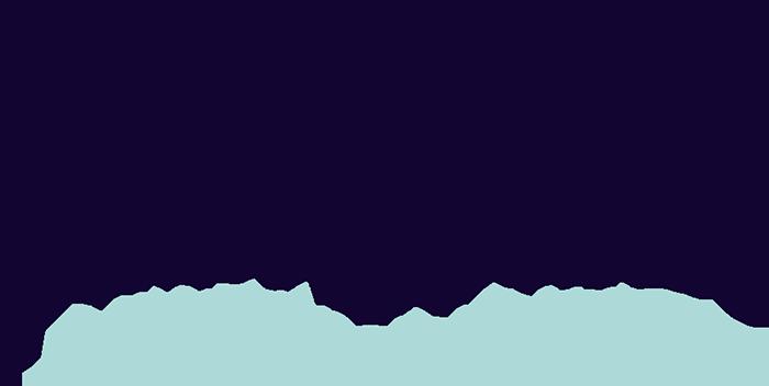 Hale Homes